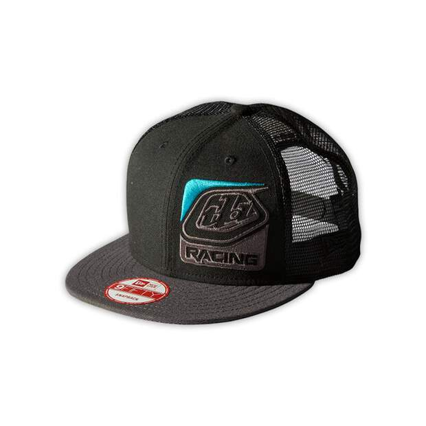 TLD troy lee designs Cap Perfection 2.0 Trucker