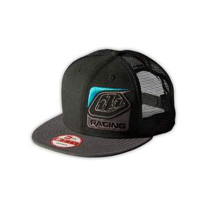 troy lee designs Cap Perfection 2.0 Trucker