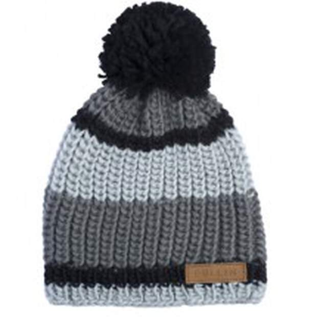 PULL IN FALCO BEANIE NAVY