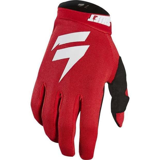 Shift Handschuhe Whit3 Air