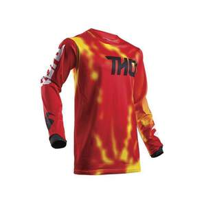 Thor Kinder Shirt Pulse Air Rd