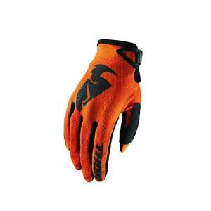 Handschuhe Sector Orange