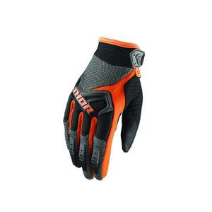 Thor Handschuhe Spectrm Ch/Or