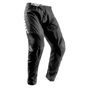 Thor Kinder Hose SECTOR BLACK