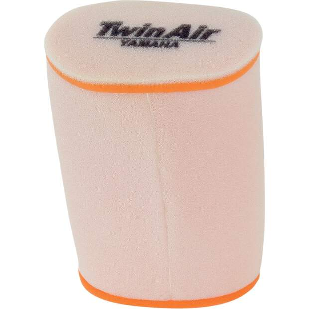 Twin Air Luftfilter 152924