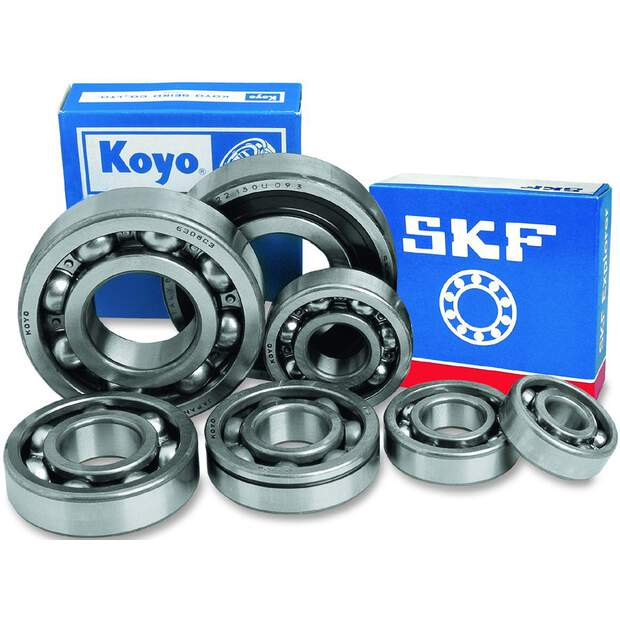 Athena Lager Bb1-0855-SKF MS250620120AA