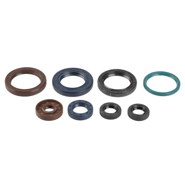 Athena Engine Oil Seals Kit