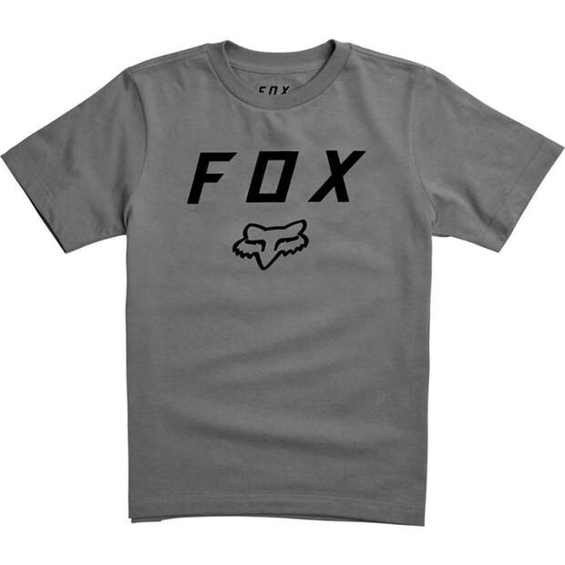 Fox Kinder T-Shirt Legacy Moth