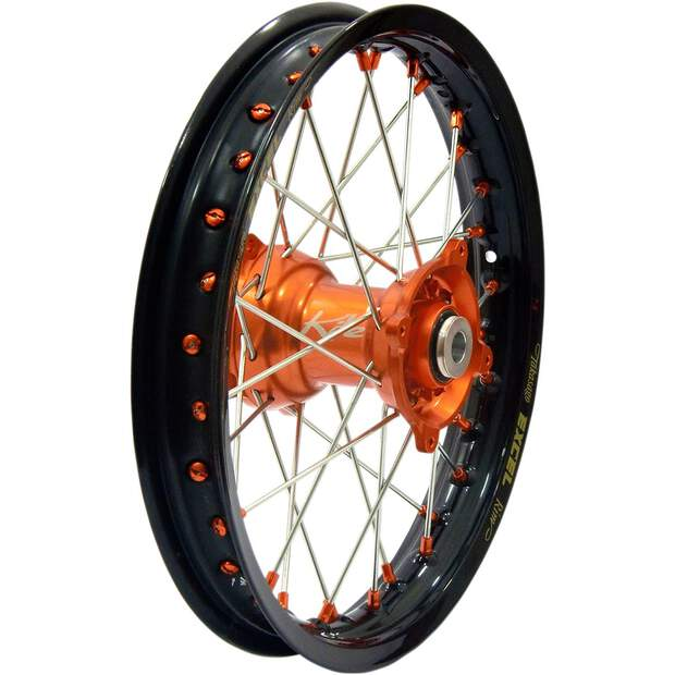 Kite Felge ELITE MC 16X1.85OR 20.709.0.AR
