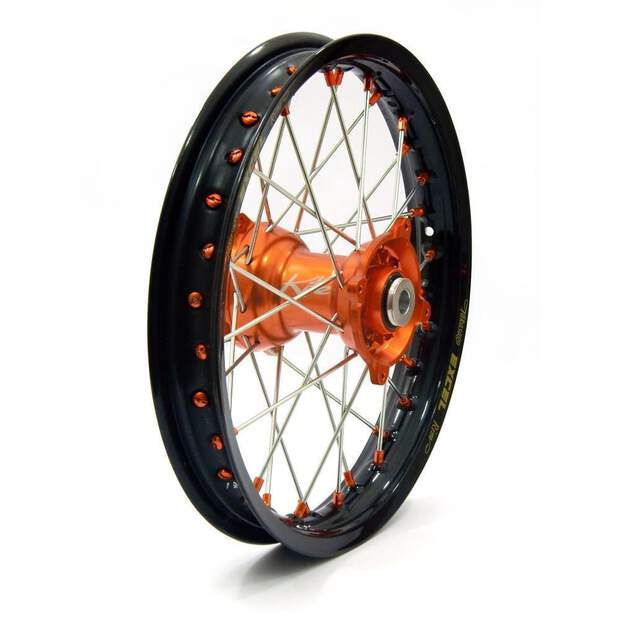 Kite Felge ELITE 1 60X12 RR OR 20.659.0.AR