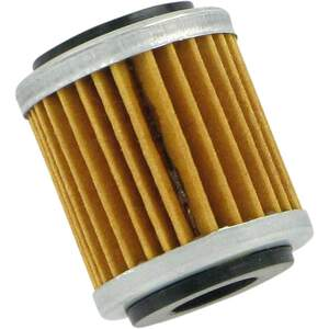 Parts Unlimited OIL FILTER YAMAHA