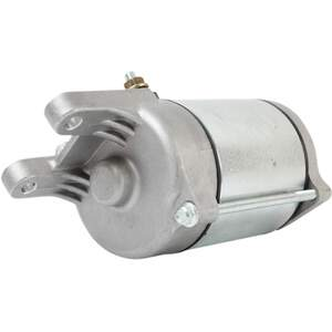 Parts Unlimited STARTER ARTIC CAT/CAN-AM