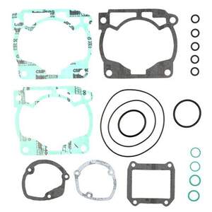 Prox GASKET KIT TOP END KTM