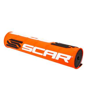 Scar Bar Pad S2 Fl Or