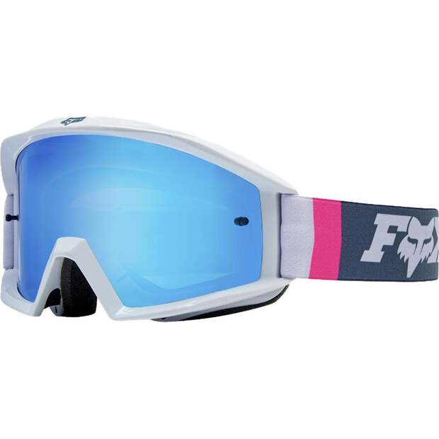Fox Crossbrille MAIN NVY