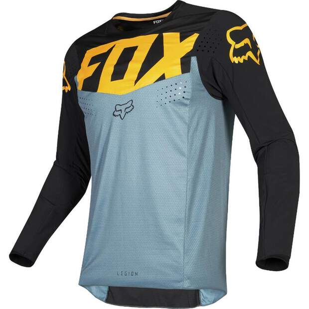 Fox Crossshirt Legion