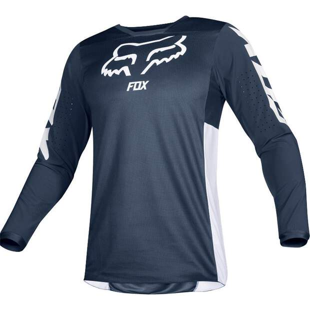 Fox Crossshirt Legion Lt
