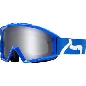 Fox Crossbrille Main - Race