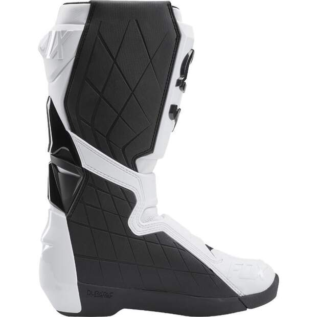 Fox Stiefel Comp R