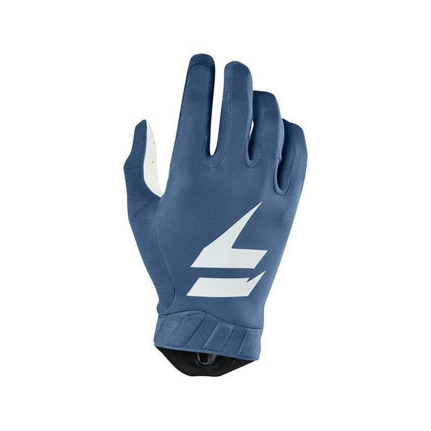 Shift Handschuhe 3Lack Air
