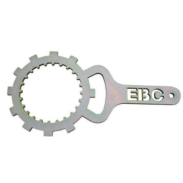 EBC CLUTCH BASKET TOOL CT001