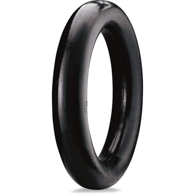Michelin Mousse BIBMOU 140/80-18 END M02