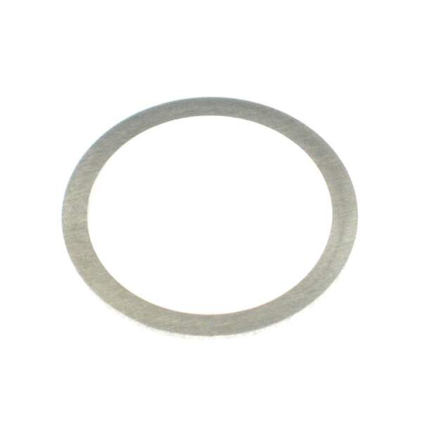 KYB washer ff next to oil seal 46mm LS
