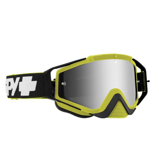 SPY OPTIC Brille OMEN Slice Green