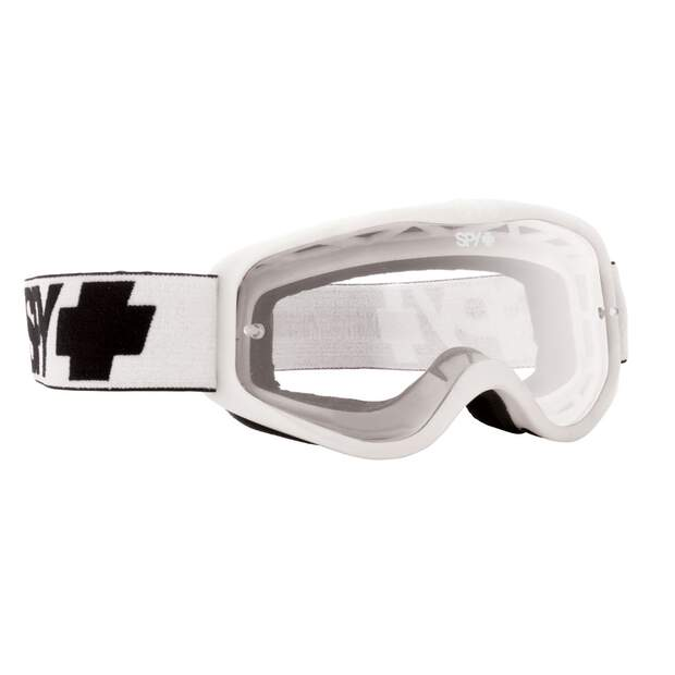 SPY OPTIC Brille CADET weiß