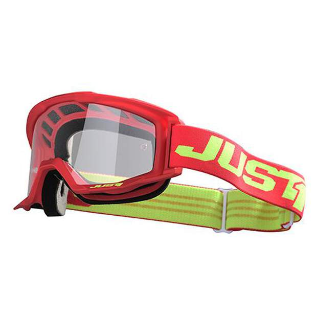 JUST1-Brille-Vitro-Red-Yellow-Fluo