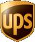 UPS versicherter Versand